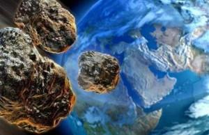 perierga.gr - Αστεροειδής θα πλησιάσει τη Γη!