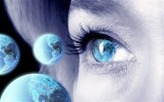 Perierga.gr - Αλλαγή χρώματος στα μάτια μέσα σε είκοσι λεπτά