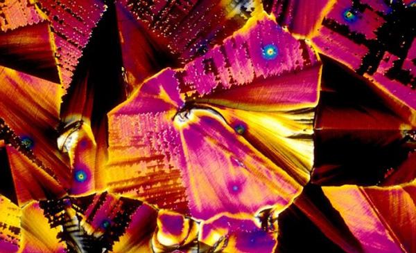 perierga.gr - Πίνουμε... χρώματα και σχέδια!