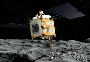 Perierga.gr - Τα σημαντικότερα επιτεύγματα της επιστήμης για το 2011