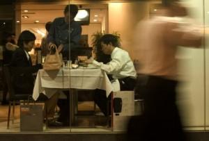 perierga.gr - Σε αυτό το εστιατόριο πρέπει να φας όλο σου το φαγητό!