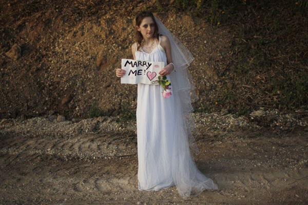 Perierga.gr - Οι πιο συγκλονιστικές φωτογραφίες του 2011
