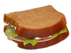"perierga.gr - Πώς ο ""πεινασμένος"" κόμης έφτιαξε το... σάντουιτς!"
