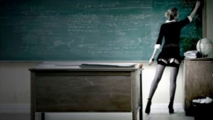 perierga.gr - Το πρώτο Πανεπιστήμιο του Σεξ είναι γεγονός!