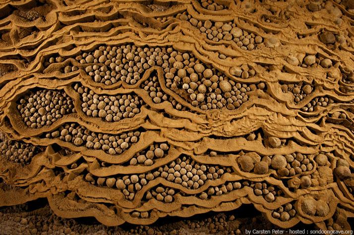 Perierga.gr - Ένα φανταστικό σπήλαιο