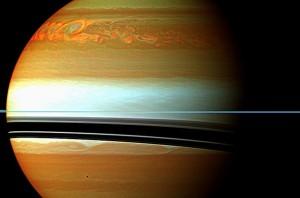Οι... διαστημικές φωτογραφίες του 2011