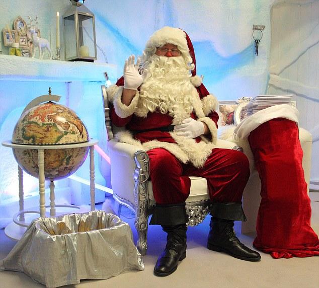 Perierga.gr - Τα 10 πιο δημοφιλή δώρα για τον Άγιο Βασίλη!