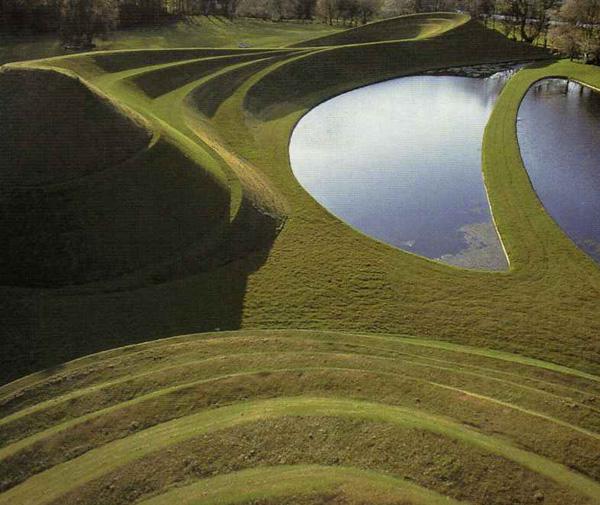 """perierga.gr - Ο """"Κήπος των Θετικών Επιστημών"""" κάνει τη θεωρία... πράξη!"""