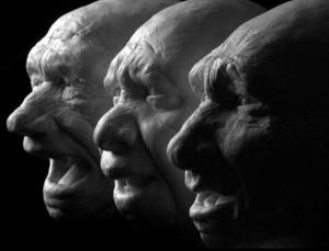 perierga.gr - Συνάντηση με τους... προπαππούδες μας!