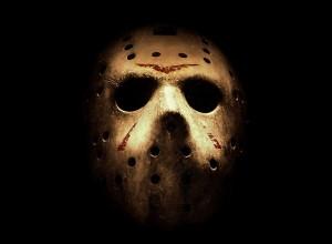 64 ταινίες τρόμου μέσα σε 5 λεπτά!