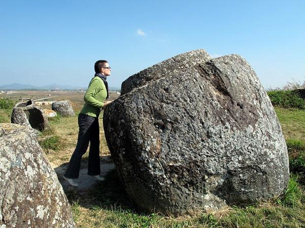 perierga.gr - Η κοιλάδα με τις... κανάτες!
