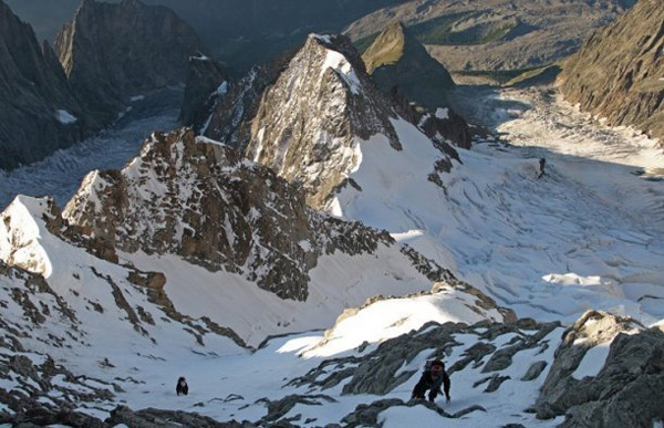 perierga.gr - Οι 6 πιο επικίνδυνες πίστες σκι στον κόσμο!