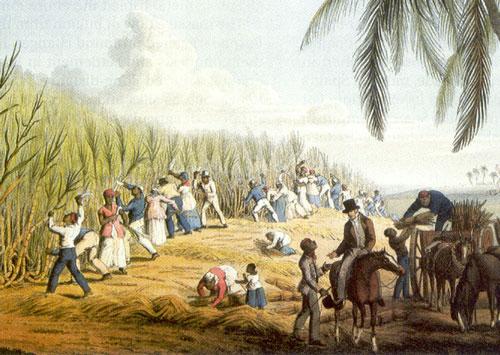 Perierga.gr - Το «κατηγορώ» ενός μαύρου σκλάβου 147 χρόνια μετά!