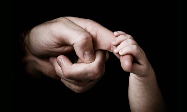 perierga.gr - Είμαστε μια οικογένεια...