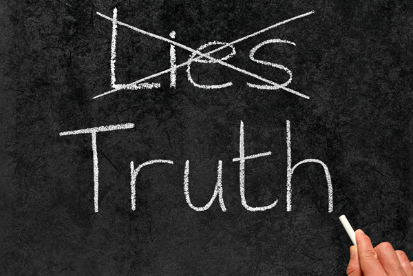 perierga.gr - 20 σημαντικές αλήθειες για τη ζωή!