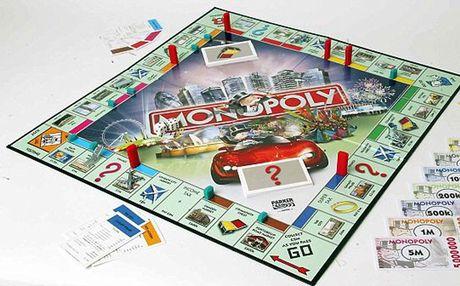 Perierga.gr - Απλές ιδέες που έγιναν ανάρπαστα παιχνίδια!