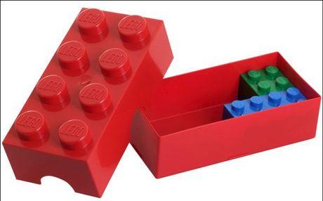 Απλές ιδέες που έγιναν ανάρπαστα παιχνίδια!