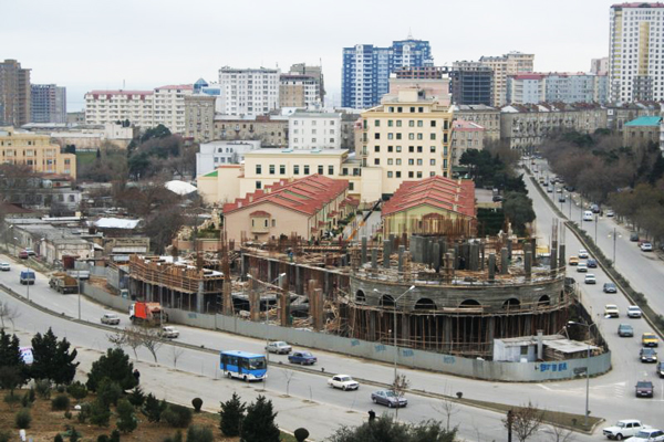 "perierga.gr - Οι πιο ""αφιλόξενες"" πόλεις του πλανήτη"