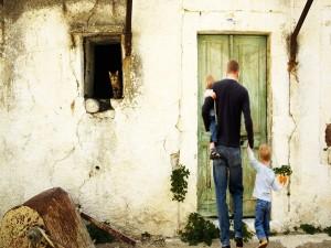 perierga.gr - Τι πραγματικά σημαίνει φτώχεια!