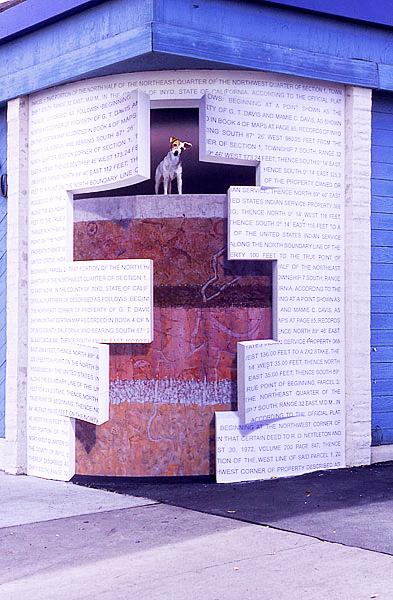 "perierga.gr - Η εντυπωσιακή ""τέχνη της ψευδαίσθησης""!"