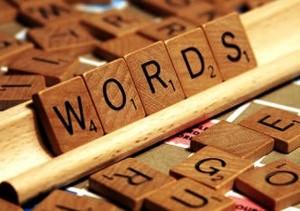 perierga.gr - H απίστευτη δύναμη των λέξεων...