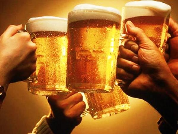 perierga.gr - 10 λόγοι για να πίνεις άφοβα την μπίρα σου!