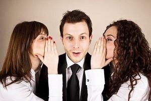 perierga.gr - Αυτά που θέλουν οι άντρες να λένε οι γυναίκες!