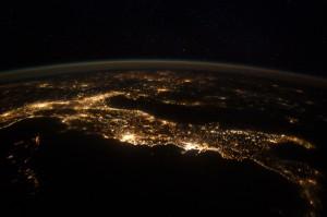 perierga.gr - Ο μαγικός κόσμος που ζούμε!