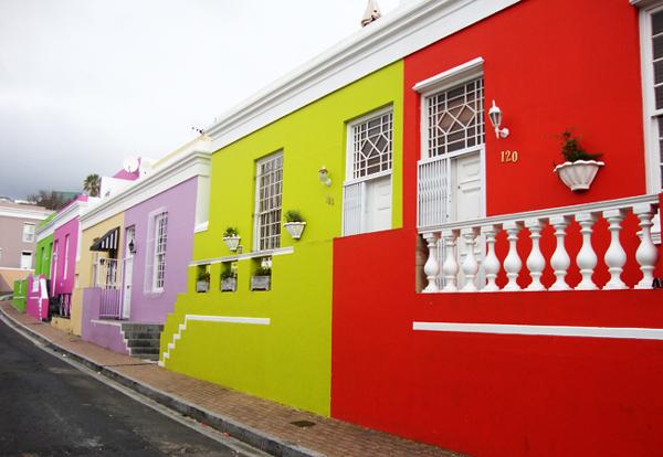 """perierga.gr - Καλωσήρθατε στην πιο """"χρωματιστή"""" γειτονιά του κόσμου!"""