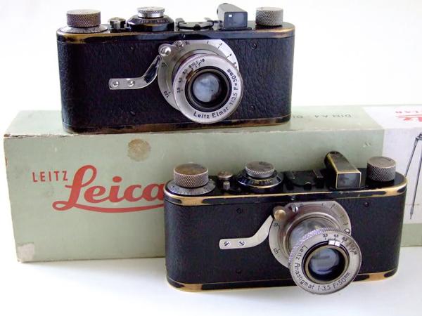 perierga.gr - Φωτογραφική μηχανή αξίας 2 εκατ. ευρώ!