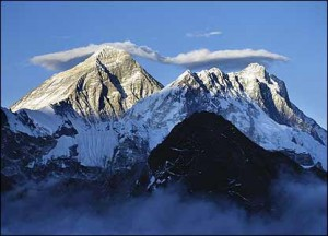 Perierga.gr - Η ομορφιά του πλανήτη μας σε 9 λεπτά!