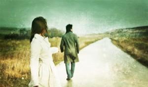 perierga.gr - Αν αγαπάς κάποιον άσ' τον να φύγει...