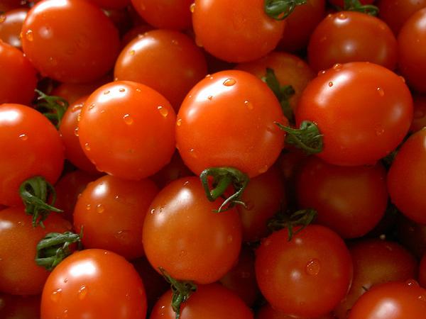 perierga.gr - 5 φρούτα και λαχανικά με... δηλητήριο!