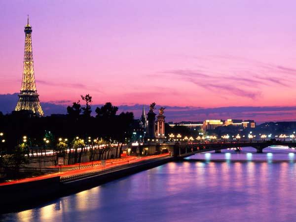 perierga.gr - Οι 20 καλύτερες πόλεις για να ζεις!