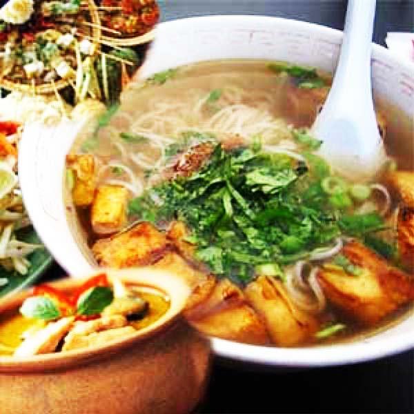 Οι top 10 κουζίνες με τη μεγαλύτερη ζήτηση διεθνώς!