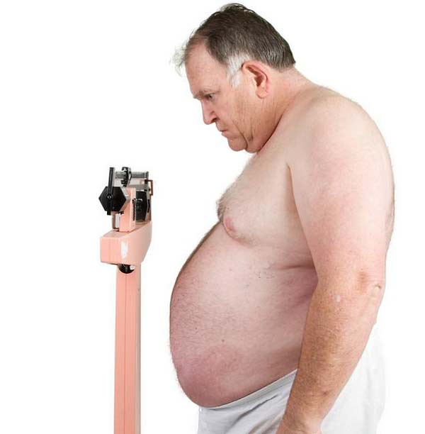 "perierga.gr - Οι 10 top ""υπέρβαρες"" χώρες του πλανήτη!"