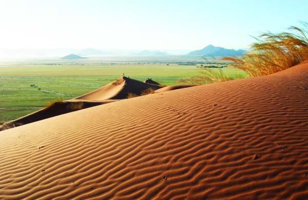 "perierga.gr - Τα 10 πιο ""καυτά"" μέρη του πλανήτη!"