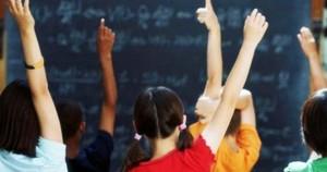 "perierga.gr - Τι είναι ""οικονομική κρίση"" για τα παιδιά!"