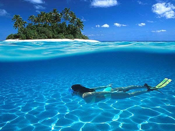 diaforetiko.gr : maldives1 Μαλδίβες....ο παράδεισος επί γης!