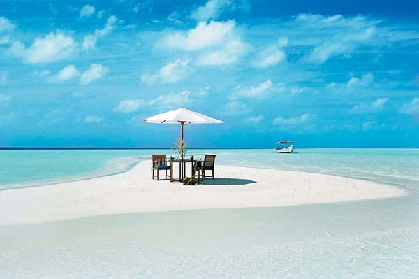 diaforetiko.gr : maldives10 Μαλδίβες....ο παράδεισος επί γης!