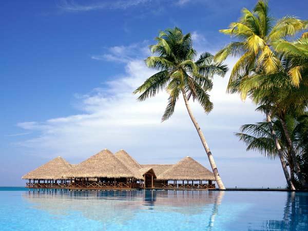 diaforetiko.gr : maldives12 Μαλδίβες....ο παράδεισος επί γης!