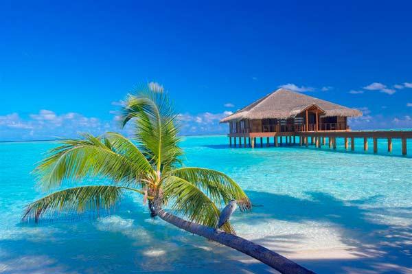 diaforetiko.gr : maldives13 Μαλδίβες....ο παράδεισος επί γης!