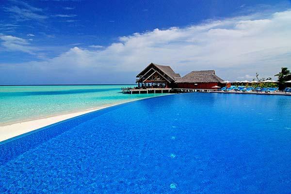 diaforetiko.gr : maldives15 Μαλδίβες....ο παράδεισος επί γης!