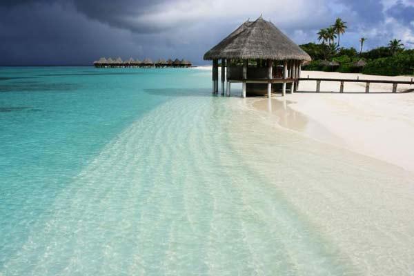 diaforetiko.gr : maldives4 Μαλδίβες....ο παράδεισος επί γης!