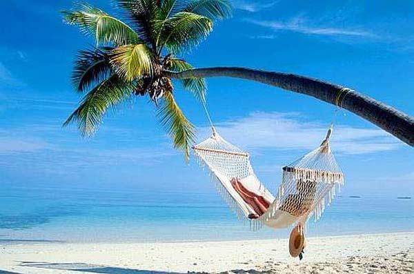 diaforetiko.gr : maldives7 Μαλδίβες....ο παράδεισος επί γης!