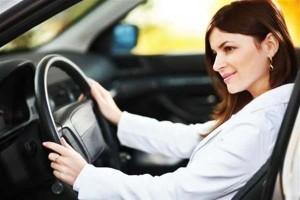 perierga.gr - Έλεγχος του αυτοκινήτου με τη... νοηματική!
