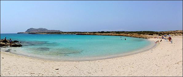perierga.gr - 20 best of... ελληνικές παραλίες!