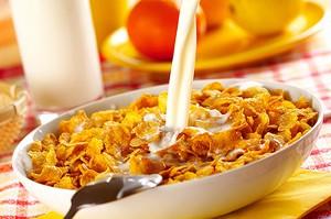 perierga.gr - Πώς ανακαλύφθηκαν τα corn flakes!