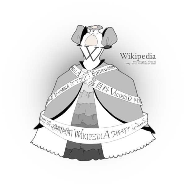 perierga.gr - Μόδα εμπνευσμένη από δημοφιλείς ιστοσελίδες!