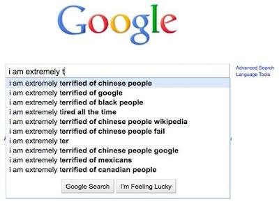 perierga.gr - Οι αναζητήσεις στο Google έχουν πλάκα...